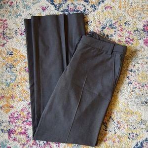 The limited drew fit dress slacks
